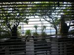 dps_lounge-8.jpg